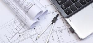 Updm-corsi-di-progettazione
