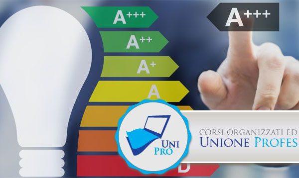 Updm-certificazione-energetica-degli-edifici-1