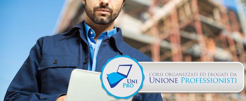 Updm-corso-di-aggiornamento-per-coordinatore-della-sicurezza