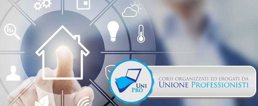 UPdm-corso-di-domotica