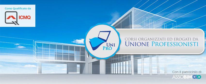 Updm-corso-di-progettazione-bim-con-autodesk-revit-base