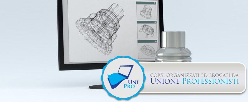 UPdm corso-modellazione-3d-con-solidworks