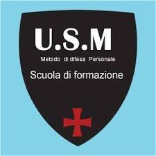 logo urban security school