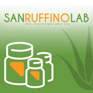 san ruffino lab