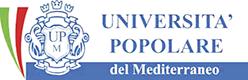 Università Popolare Del Mediterraneo