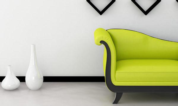 Updm - corso-design-e-interior-design