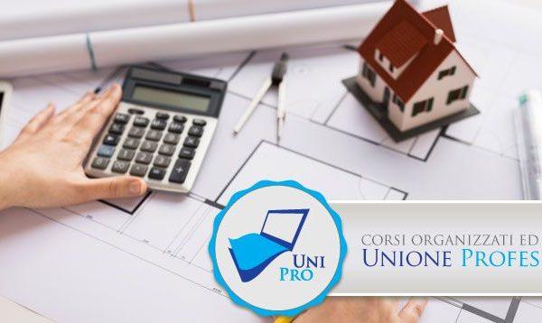 Updm-corso-di-valutazione-immobiliare