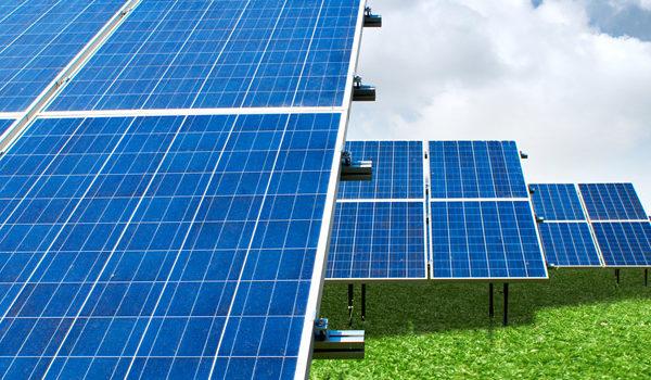 Updm - corso-fotovoltaico