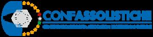 1confassolistiche_logo_WEB