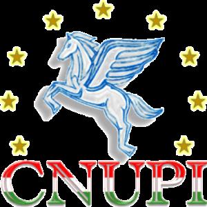 cnupi grande